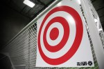 Targets in the top corners of the goal to show off your accuracy!