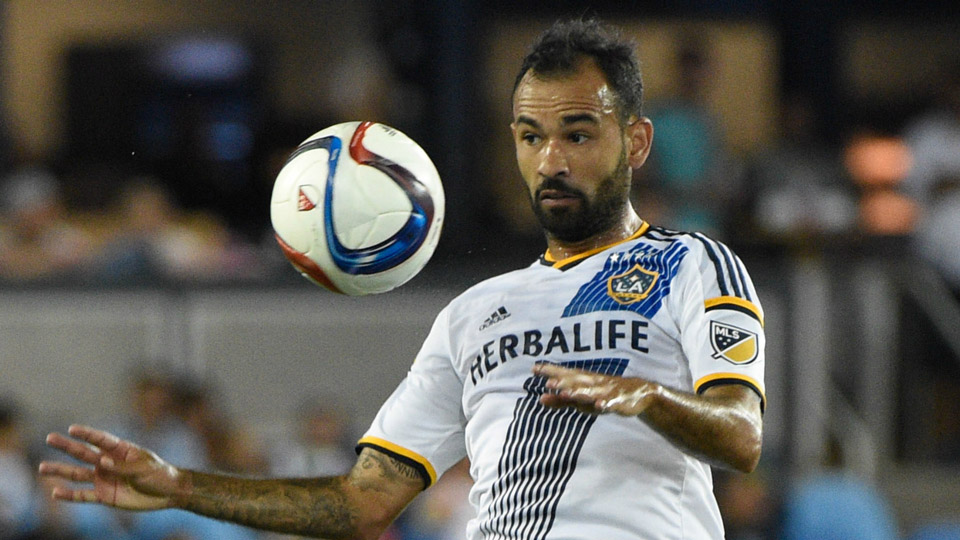 New-Look LA Galaxy Embark on 2016 Season with Many Questions