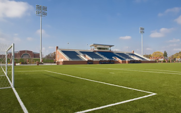 College Soccer Recruiting: Do You Have to Pay for a Recruiting Service?