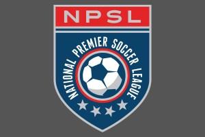 Elm City Express vs. CD Aguiluchos USA: NPSL Semifinal Preview