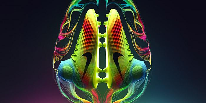 Nike Reveals Redesigned Magista 2
