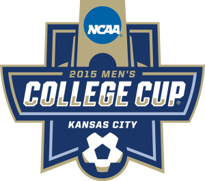 ncaa-mens-collegecup_4c