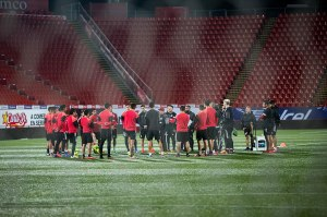 Club Tijuana vs Necaxa Preview: Xolos Are Quickly Picking Up Steam Ahead of Week 6