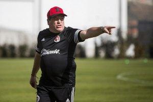 Leon vs Xolos: Club Tijuana Eyes Fourth League Victory in a Row