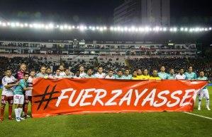 Leon 2-4 Club Tijuana: Xolos Steamroll Past Their Liga MX Rivals