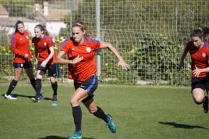 U.S. Soccer National Team Update: 8 Cali Natives Named To U-19 Training Camp; 6 Called Into U-23 Camp