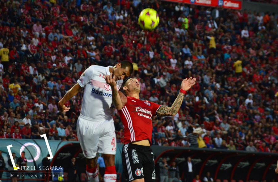 Premier mens club tijuana
