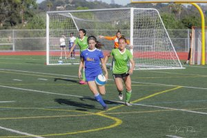 Cal South Women's State Cup Wrap Up