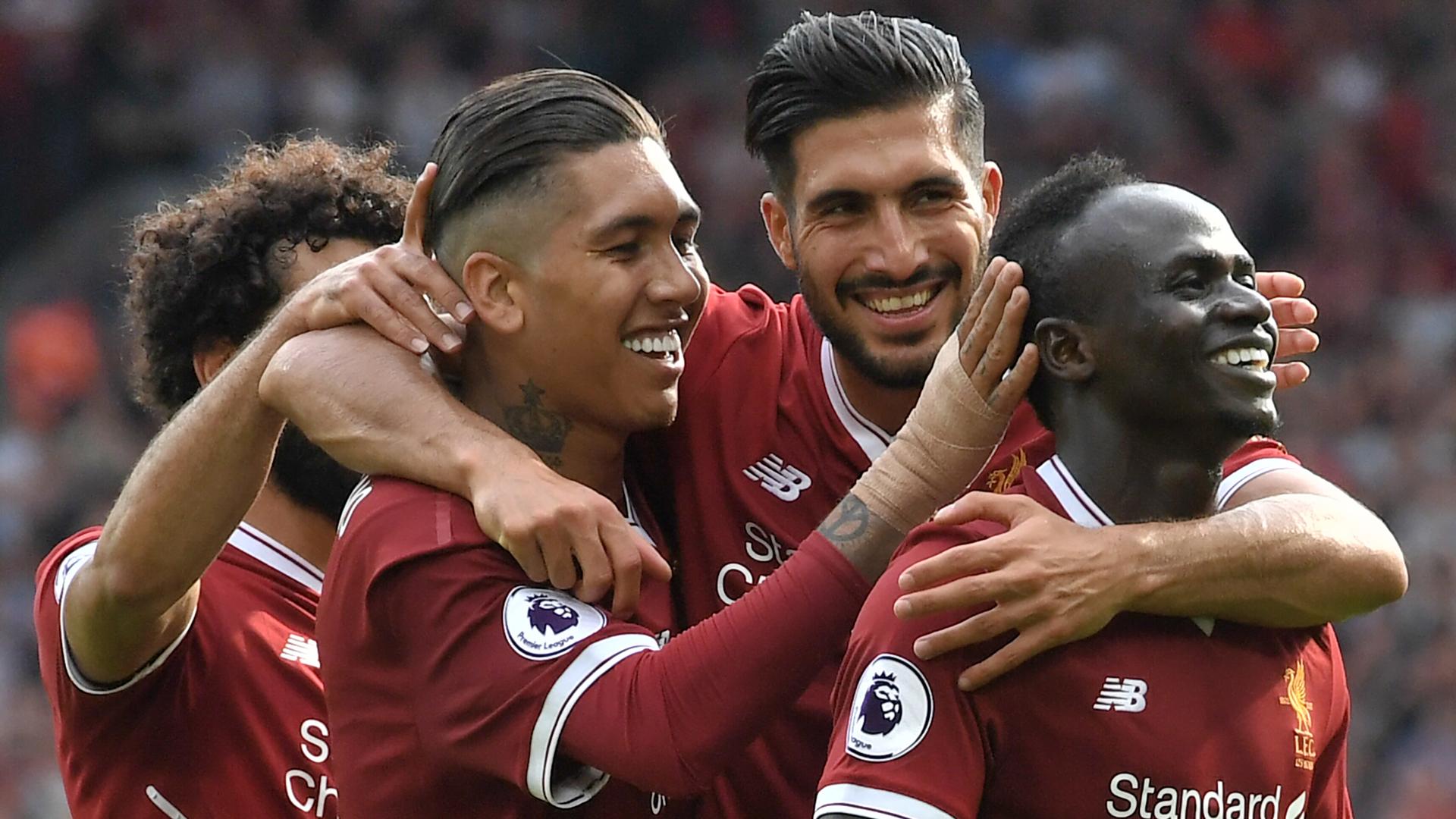 SoccerNation Supporter Special: A Jubilant Morning At