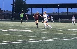 FC Boulder Takes Down Colorado Rush 2-0 In WUPSL Opener