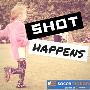 Shot Happens #3: If it's broken…fix it.