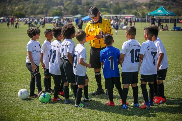 fccb8f75d Copa Del Mar  A Summertime Tradition for Youth Soccer - SoccerNation