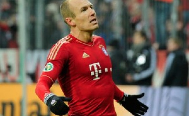 Hoeness Rubbishes Bayern Exit Rumours Ibrahim Attracting