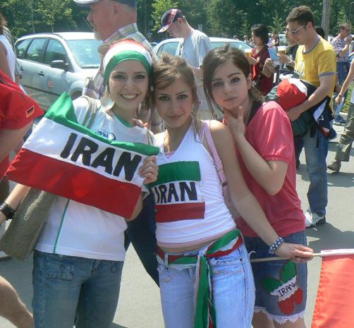 iranian-babes.jpg