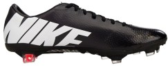 Image result for upper soccer cleat