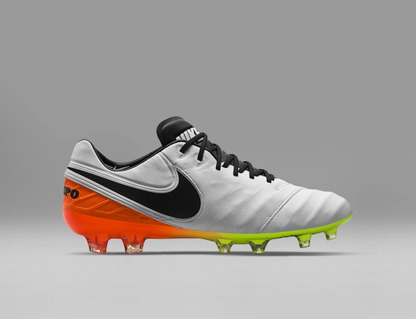 Nike Tiempo Legend - Radiant Reveal
