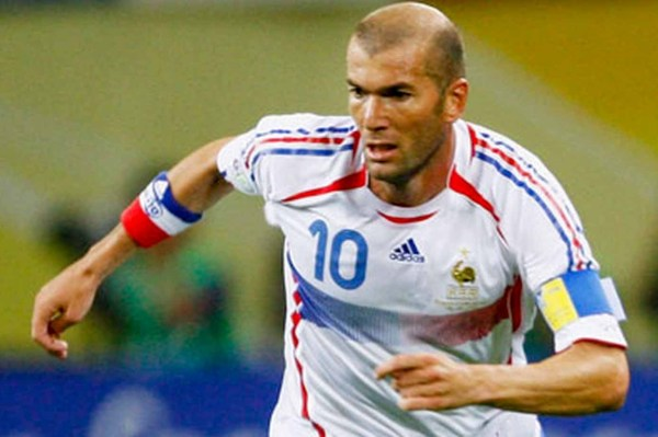 Zidane Jersey Fast Shipping Zinedine Soccer Jerseys