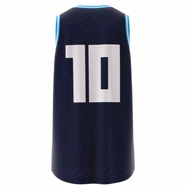 cdca1fb4337 Adidas Germany Basketball Jersey 2018 19 Soccerpro - Year of Clean Water