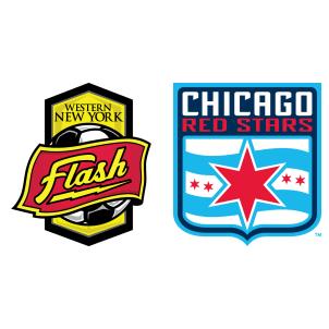 boston breakers sofascore sofa clic clac montreal western new york flash vs chicago red stars h2h stats soccerpunter com