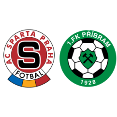 Dukla Prague U21 Sparta Sofascore Steel Sofa Come Bed Praha Vs Pribram H2h Stats Soccerpunter Com