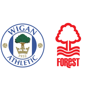 birmingham nottm forest sofascore white 3 seater sofa wigan athletic vs nottingham h2h stats soccerpunter com
