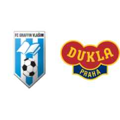 Dukla Prague U21 Sparta Sofascore Leopard Sofa Bed Vlasim Vs Praha H2h Stats Soccerpunter Com
