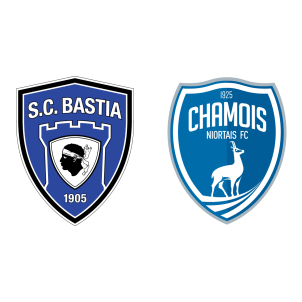 nice bastia sofascore grey patterned sofa bed vs niort live match statistics and score result for france ligue 2 soccerpunter com