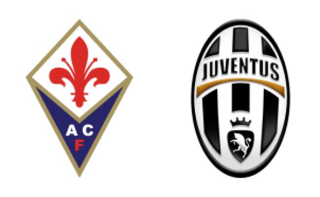 Fiorentina Vs Juventus Serie A Preview Soccerpunter
