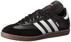 The Best Indoor Soccer Shoes – Top 4