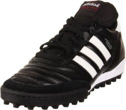 Best Turf Soccer Shoes - Top 4 Shoes