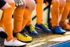 best soccer socks