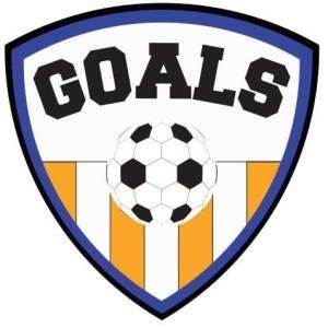 Image: GOALS logo