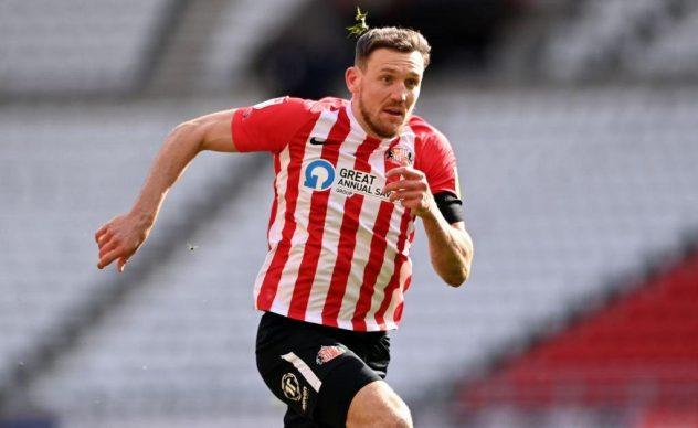Celtic interested in Sunderland striker Charlie Wyke, claims Mark Wilson