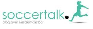 Logo soccertalk.nl
