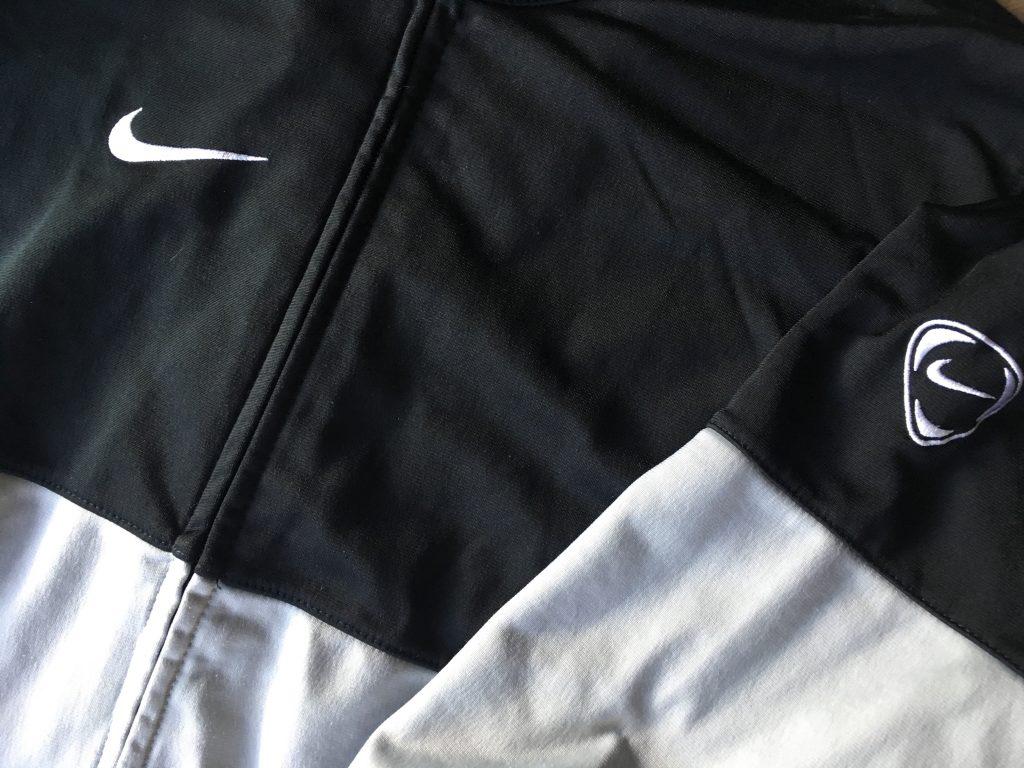 KNVB tenue Nike