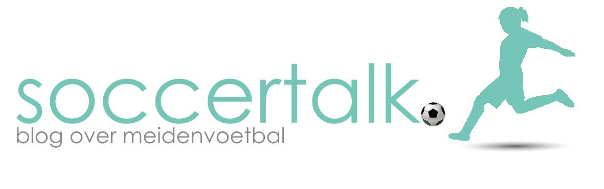 soccertalk.nl