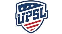 United Premier Soccer League (UPSL)