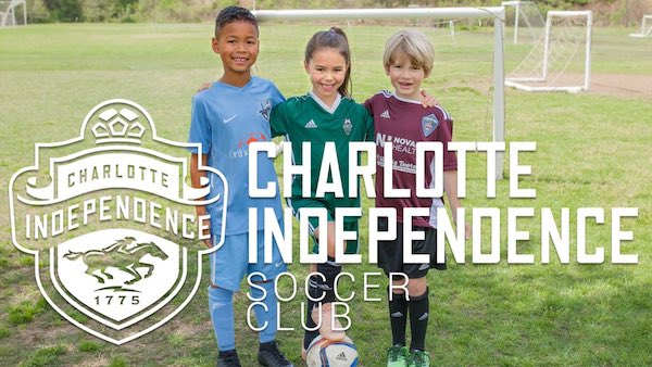 carolina clubs join forces