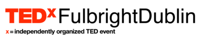 Call for TEDxFulbrightDublin