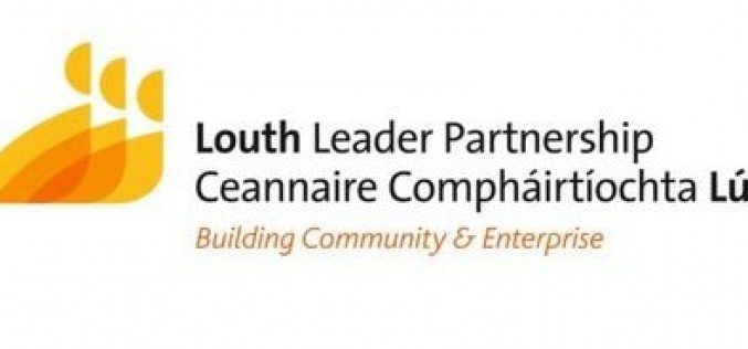 Social Enterprise in Co. Louth
