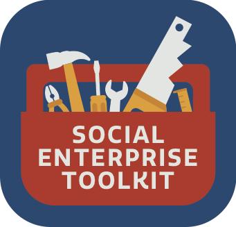 Social Enterprise Toolkit
