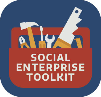 Socent ie | Irish Social Enterprise Network
