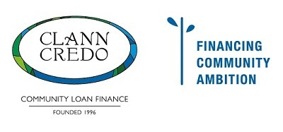 Clann Credo are looking for your help!