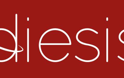 ISEN is now a Member of DIESIS!
