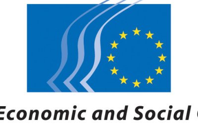The EESC adopted two important reports for Social economy