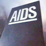 The Aids Monolith