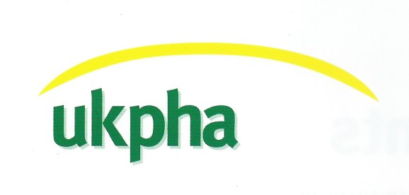 UKPHA