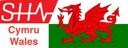 SHA Wales