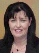 Maggie Rae