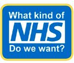 What kind of NHS do we want?